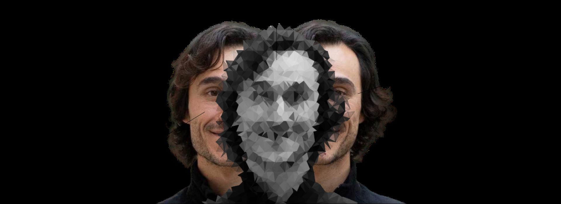 Daniel Amo Filvà